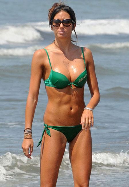 Page Loading New Teen Bikini 51